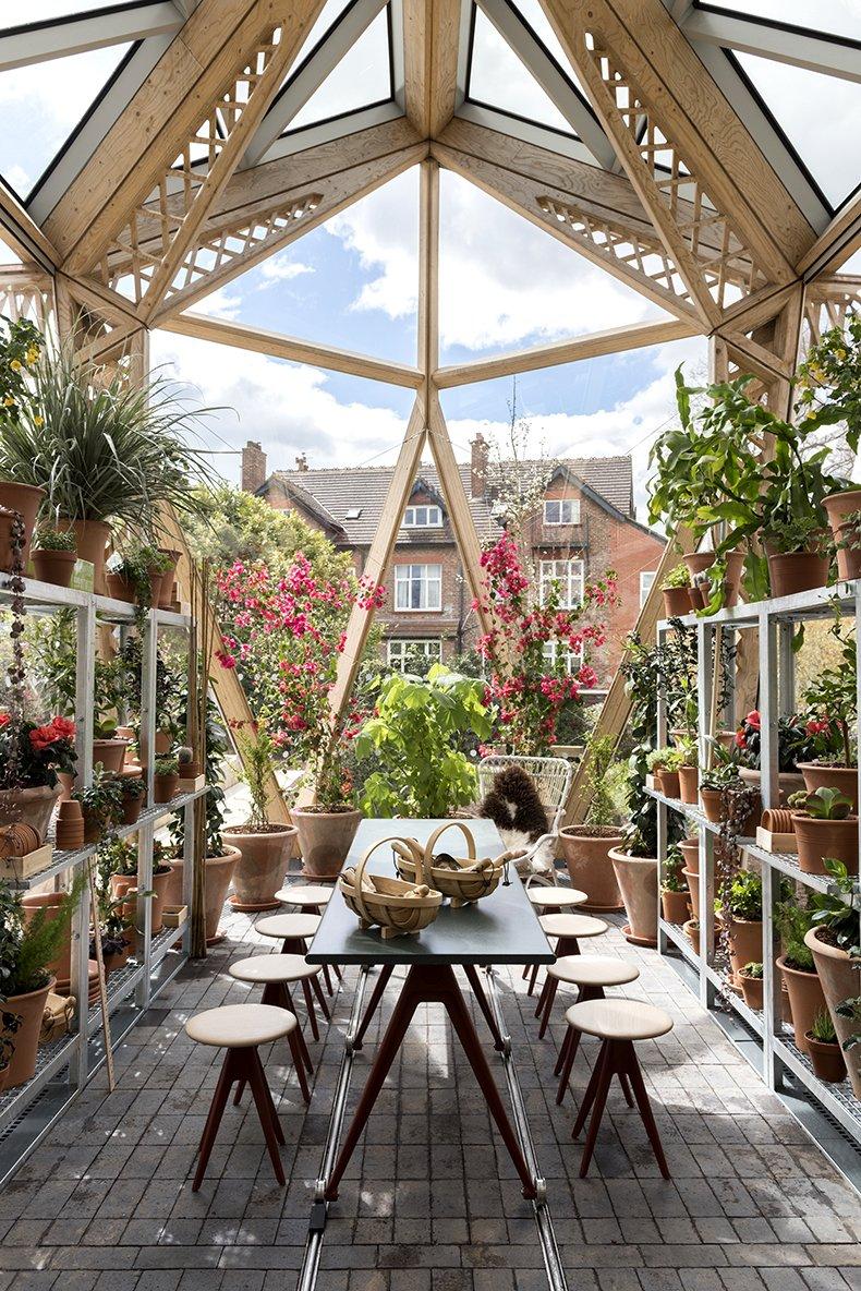 posts melissa morton garden design
